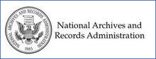 National Archives & Records Administration (NARA)